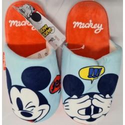 Pantofole Bimbo Mickey...