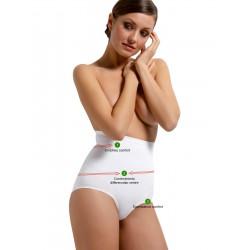 Slip Maxi Modellante Donna...