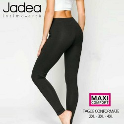 Leggings Donna Jadea MAXI...