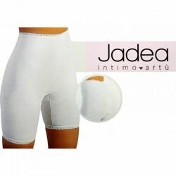 6 Slip Donna Jadea 526...
