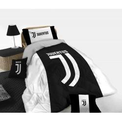 Trapunta Juventus Singola...